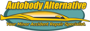 autobody_alternative_logo